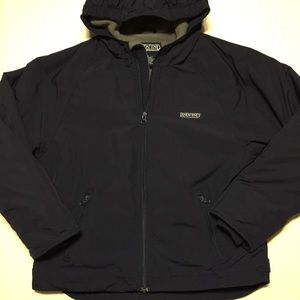 Lands End Boys Jacket